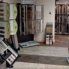 moser floors and more 13 photos flooring 917 3rd ave n
