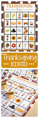 elementary thanksgiving activities 92 best thanksgiving crafts u0026 diys for adults u0026 kids images on