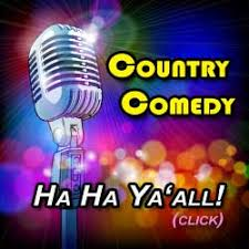 country music karaoke free new country songs nashville starvision