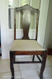 dining room table antique u2013 mitventures co