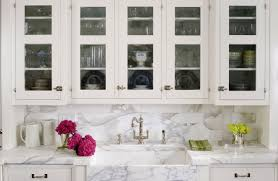 Leaded Glass Kitchen Cabinets Ravishing Snapshot Of Mabur Terrifying Isoh Beguiling Yoben