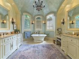 provincial bathroom ideas country master bathroom ideas traditional country bathroom