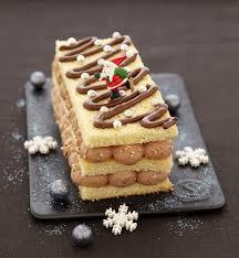 cuisine az noel 191 best bûche de noël images on breads cake bake shop