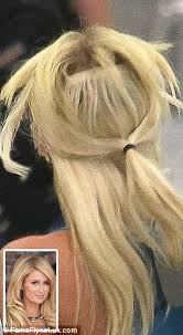 gg hair extensions how hair extensions can go humiliatingly wrong