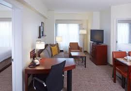 2 Bedroom Suites In Tampa Florida Extended Stay Clearwater Fl Hotels Residence Inn Clearwater