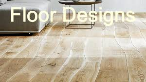 Wellington Laminate Flooring Hardwood Floor Designs Patterns Youtube