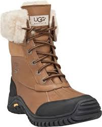 warm womens boots canada s insulated boots warm winter boots moosejaw com