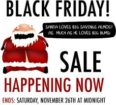 black friday watch sale the black friday sale is happening now the oatmeal