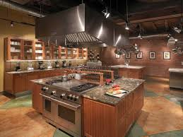 kitchen cabinets amazing cheap kitchen ideas kitchen ideas on