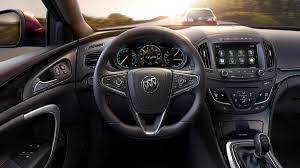 opel insignia 2016 interior 2016 buick regal gs review and test drive with price horsepower