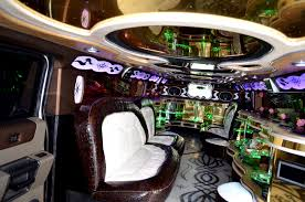 hummer limousine interior hummer h2 limousine rent in astana toplimo kz