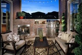 outdoor space ideas 5 ideas for making a big impact in a small outdoor space