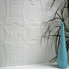 home wallpaper designs shop designer wallpaper and modern wallpaper designs burke decor