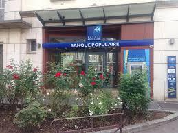 banque populaire bourgogne franche comté siège banque populaire bourgogne franche comté 104 r pont 89000 auxerre