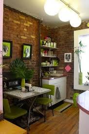 small kitchen space design decor et moi