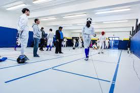 314 best fencing images on fencing 3 jpg
