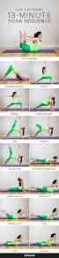 Blank Body Map Template by 53 Best Make Up Blanks Images On Pinterest Makeup Face Charts