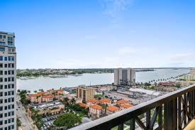 West Palm Beach Zip Code Map by 801 S Olive Ave 810 West Palm Beach Fl 33401 Mls Rx 10269749