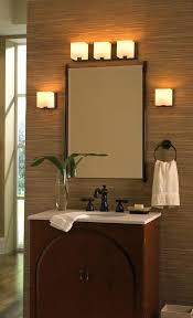 Led Lights For Bathroom Vanity by Lighting Bathroom Vanity U2013 Loisherr Us