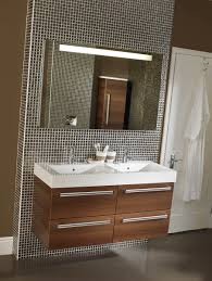 Small 1 2 Bathroom Ideas by Modular Home Bathroom Remodel Modular Bathroom Vanity Zamp Co