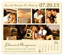 save the date website 99 best save the date images on save the date st