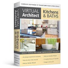 home design software kitchens and baths nova development
