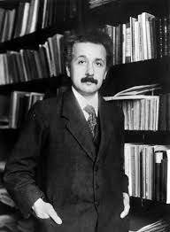 6 things you might not know about einstein u0027s general theory of