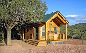 tiny cabins plans tiny house 400 sq ft design ideas u2014 house plan and ottoman