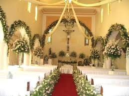 used wedding decoration drone fly tours
