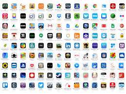best apps 50 of the best teaching and learning apps for 2016