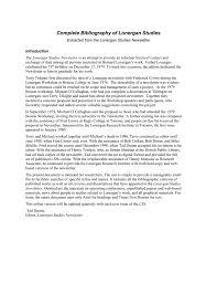 lonergan studies newsletter the bernard lonergan web site
