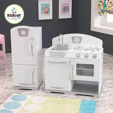 ideas kidkraft retro kitchen kidcraft kitchens kidkraft