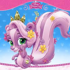 disney princess disney wiki fandom powered wikia