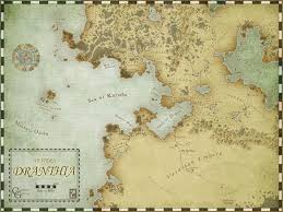 Thedas Map 314 Best Fantasy Maps Images On Pinterest Fantasy Map