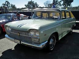 nissan gloria wagon the world u0027s best photos of 1963 and nissan flickr hive mind