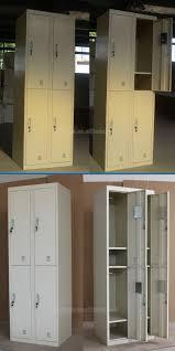 online shopping iron almirah 4 compartment locker godrej almirah