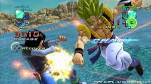 dragon ball ultimate tenkaichi download game ps3 rpcs3 pc free