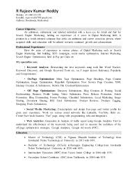 new esthetician resume examples eliolera com