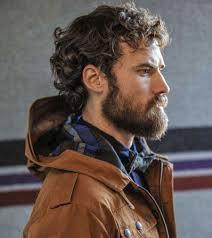 hairstyles for curly and messy hair mens curly hairstyles 2014 curly men hairstyles