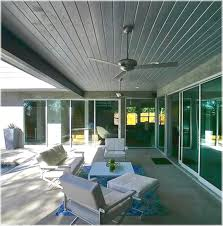 exciting covered porch ideas patio ideas on decorating p terest