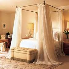 Canopy Drapes Sheer Canopy Bed Drapes Smart Use Of Canopy Bed Drapes