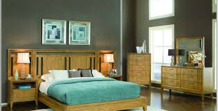 Cheap Childrens Bedroom Furniture Sets by Bedroom Cheap Bedroom Furniture Sets Under 500 Warm Dining Room