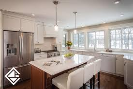 top kitchen design trends pictures countertop 2017 lianglihome com