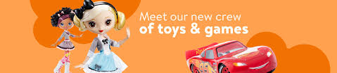 target kid electric cars black friday sale toys walmart com