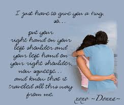 happy hug day 2017 wishes best hug day sms whatsapp and