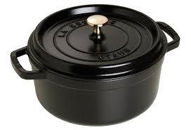 crock pot black friday sales habitually chic black friday 2016