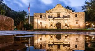 Texas traveling sites images Things to do in texas usa visit texas texas tourism jpeg