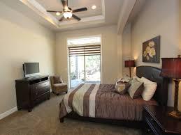 sumter cabinet company bedroom furniture gray u2013 home designing