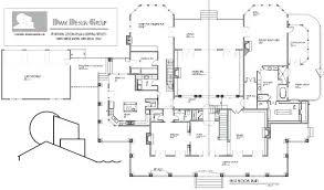 plantation home blueprints plantation home blueprints peaceful inspiration ideas house plans