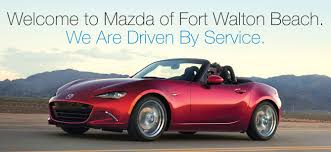 who owns mazda welcome to mazda of fort walton beach mazda of fort walton beach